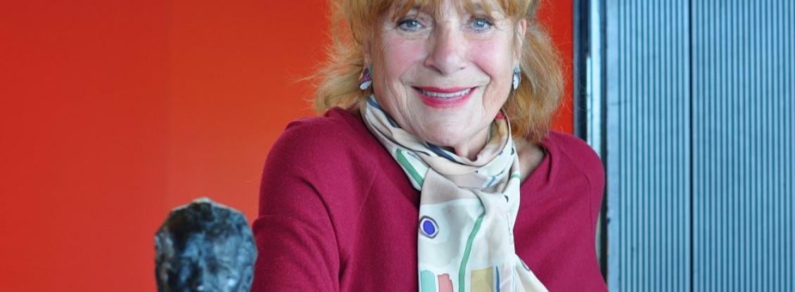 Hannelore-Hoger-Otto-MuehlschlegelPreis2020